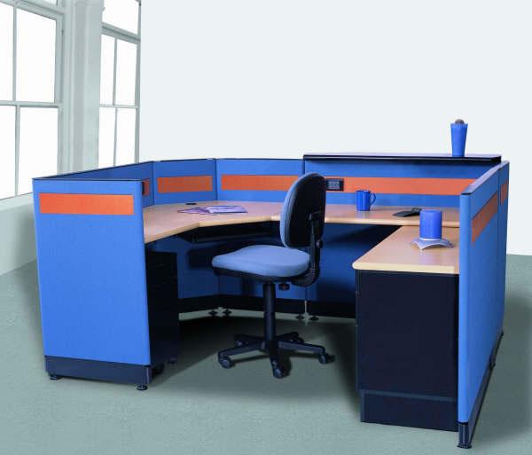 MUEBLES DE OFICINA, fabricacion de muebles de oficina en guadalajara