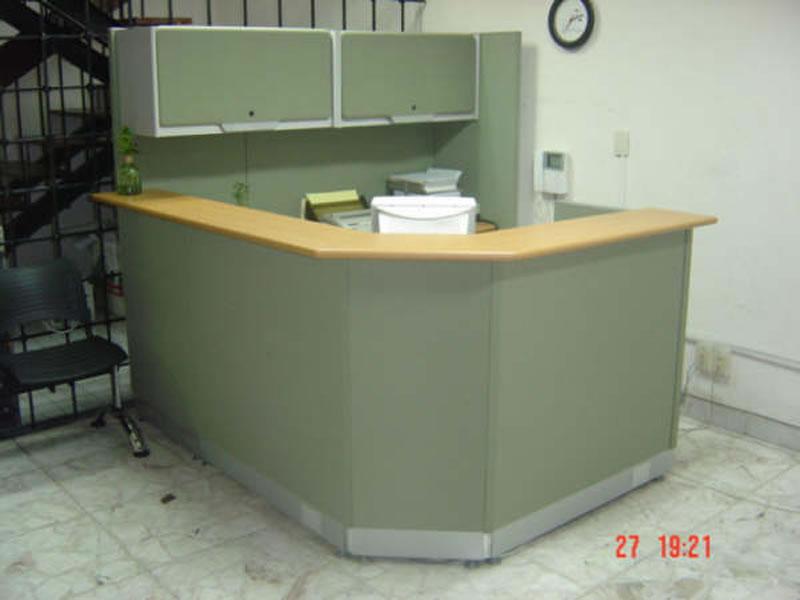muebles de oficina fabricacion de muebles de oficina en