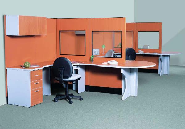 muebles de oficina en guadalajara jalisco 20170713051249