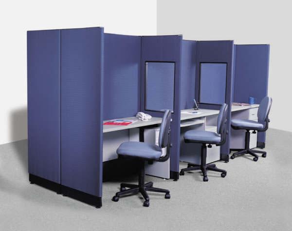 Muebles de oficina en zamora michoacan 20170716104108 for Muebles para oficina mamparas