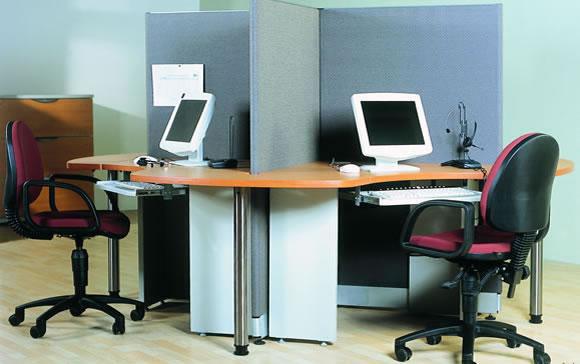 , fabricacion de muebles de oficina en guadalajara jalisco mexico