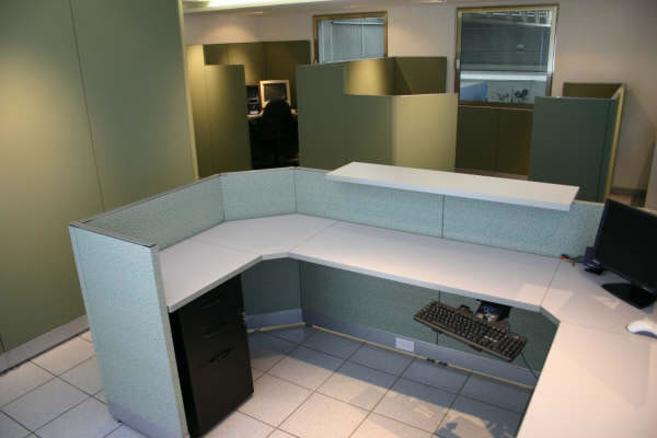 Muebles de oficina fabricacion de muebles de oficina en for 10 muebles de oficina en ingles